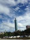 台湾 旅行 九份 台北 千と千尋の神隠し